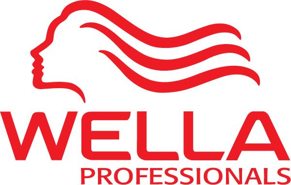 wella-professionals